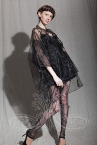 collection-1598