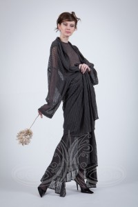 collection-5138