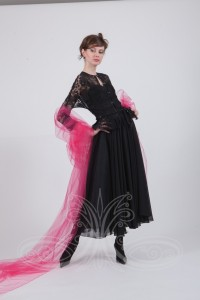 collection-5522